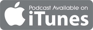 PodcastiTunesButton 300