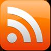RSS-Symbol_100 pix ok