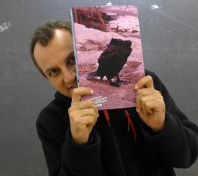 FOTOZITI ALGECIRAS. Relato de una gran aventura