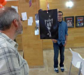 FOTOGRAFÍAS DE ALTOS VUELOS