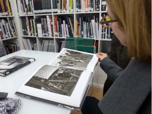 Biblioteca PRL 3