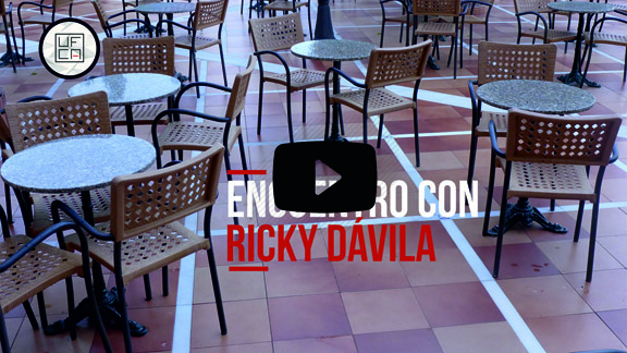 CARATULAS VIDEO ricky PORTADA YOU TUBE baja con play