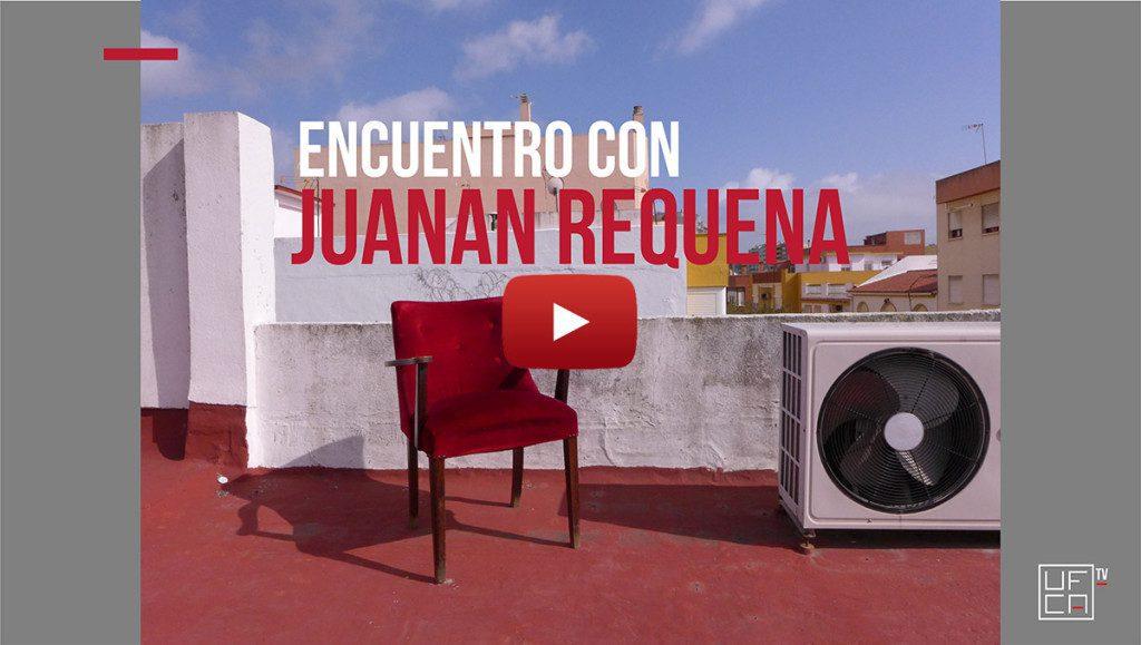 CARATULA PORTADA ENTEVISTA VIDEO JUANAN baja con paly