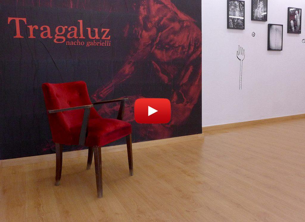 eNTREVISTA ufca TV Nacho Gabrielli (4) baja