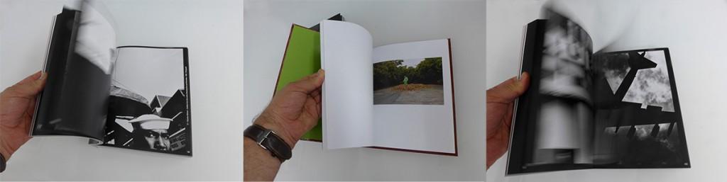 triptico libros apba 2016