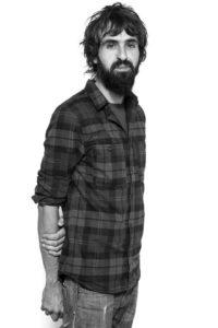 retrato-de-juanan-requena-por-jose-luis-revuelta-2015