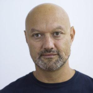 Santos García consigue la Beca UFCA 2018
