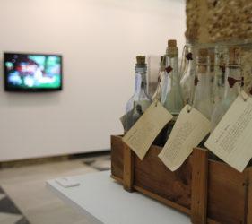 La Colección de UFCA tendrá su propio espacio en el Centro Documental