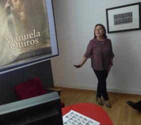 Escuela UFCA. Un oasis de cultura fotográfica